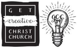 Get Creative Christchurch